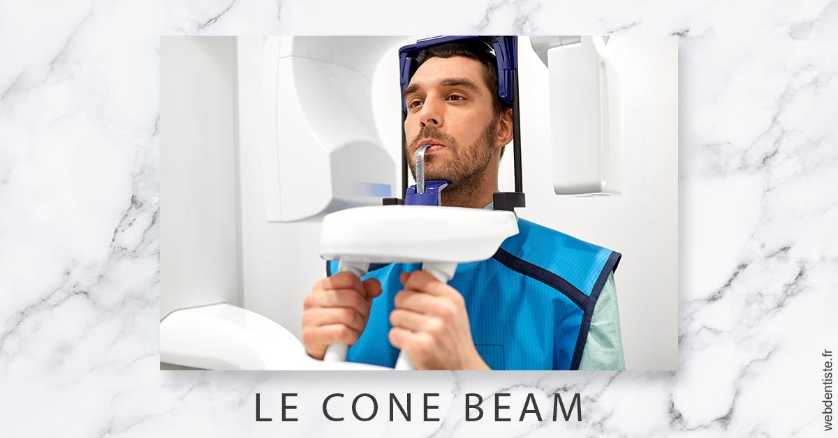 https://dr-ay-ibrahim.chirurgiens-dentistes.fr/Le Cone Beam 1