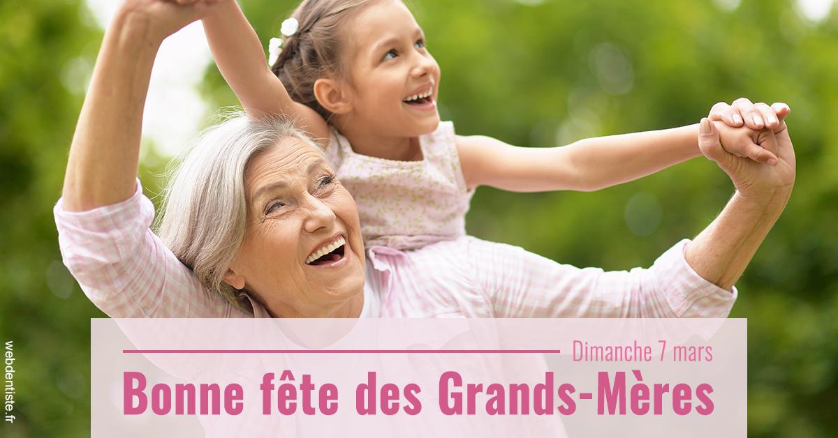 https://dr-ay-ibrahim.chirurgiens-dentistes.fr/Fête des grands-mères 2