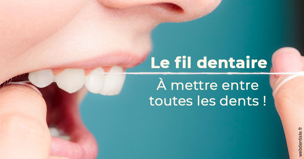 https://dr-ay-ibrahim.chirurgiens-dentistes.fr/Le fil dentaire 2