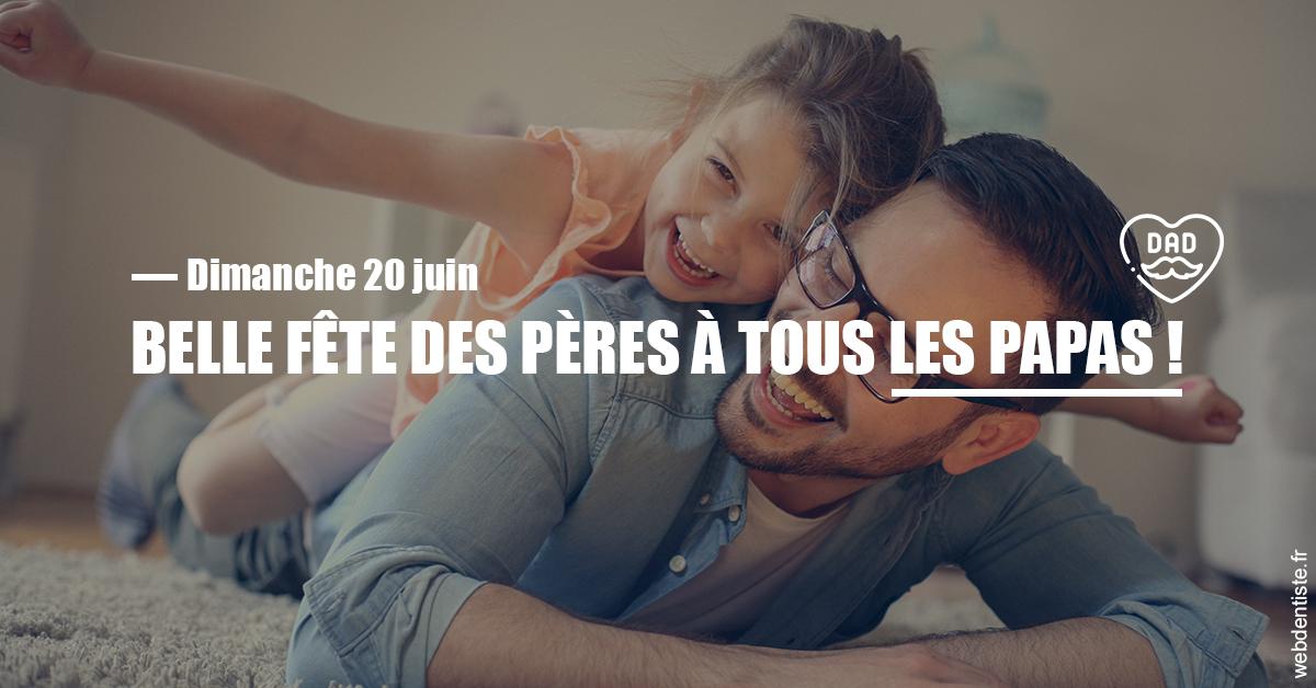 https://dr-ay-ibrahim.chirurgiens-dentistes.fr/Fête des pères 2