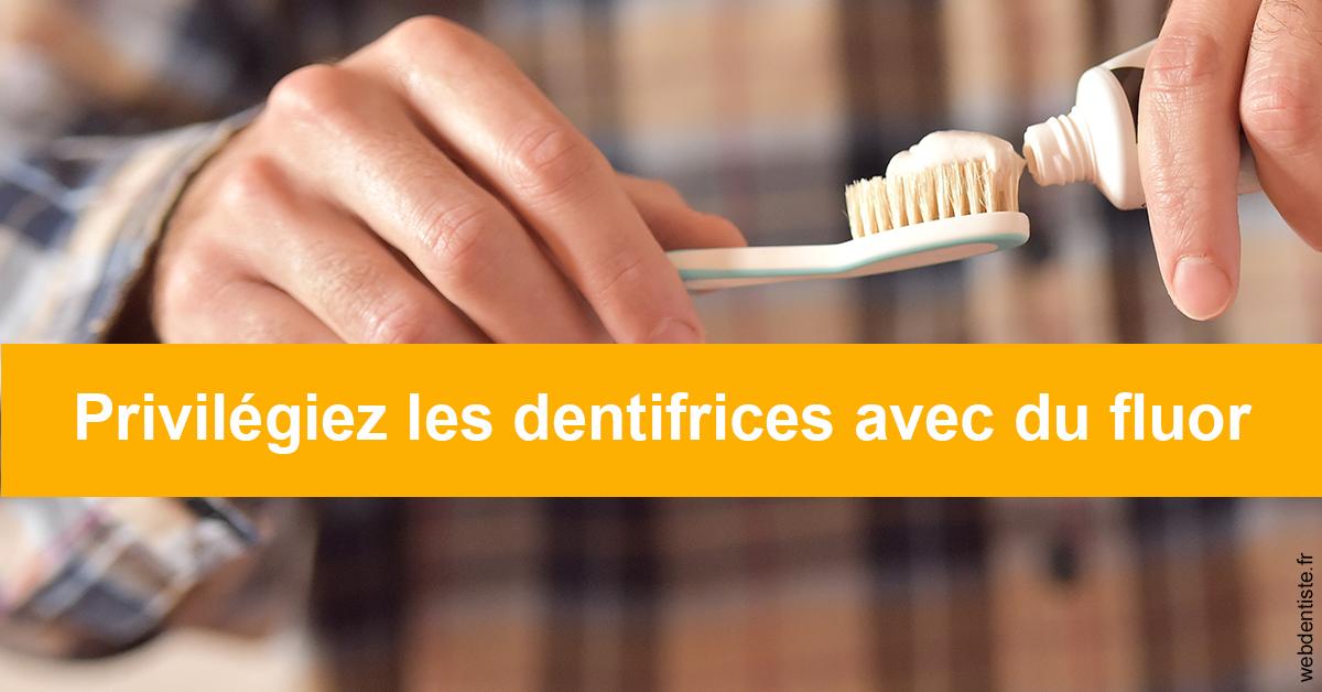 https://dr-ay-ibrahim.chirurgiens-dentistes.fr/Le fluor 2