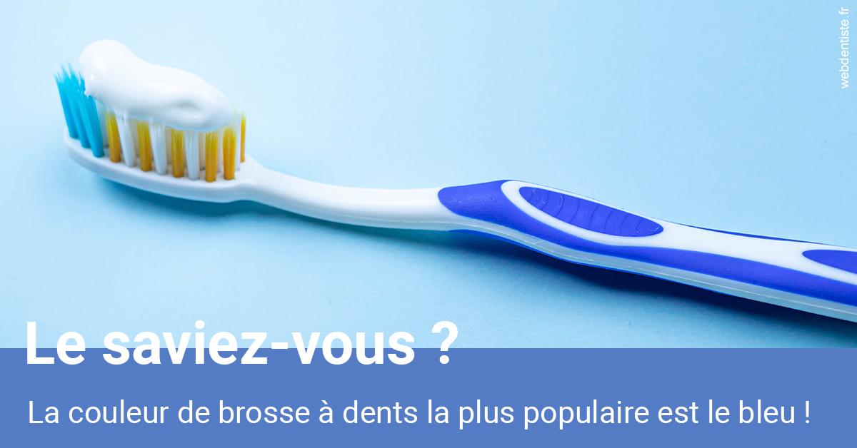 https://dr-ay-ibrahim.chirurgiens-dentistes.fr/Couleur de brosse à dents