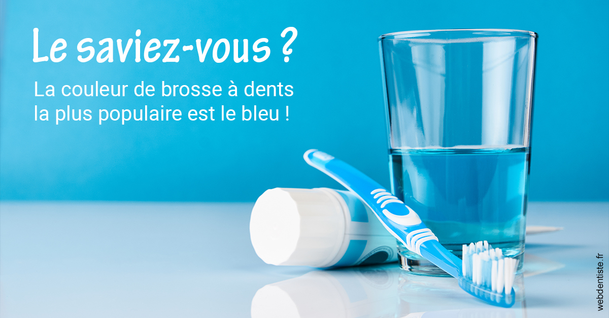 https://dr-ay-ibrahim.chirurgiens-dentistes.fr/Couleur brosse à dents 2