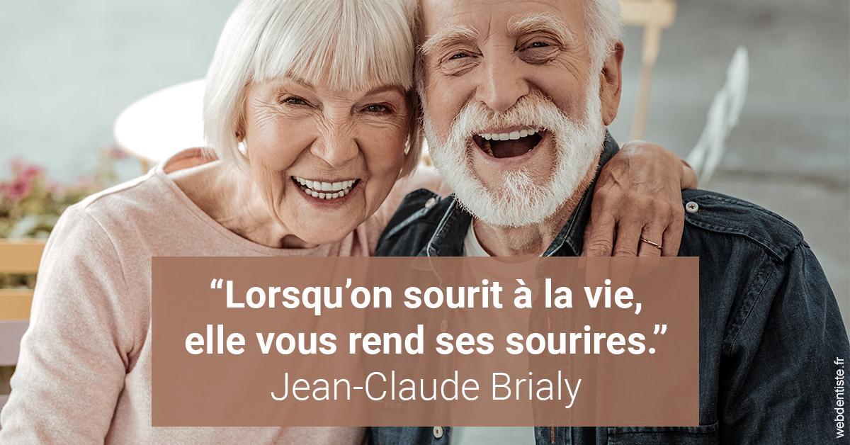 https://dr-ay-ibrahim.chirurgiens-dentistes.fr/Jean-Claude Brialy 1
