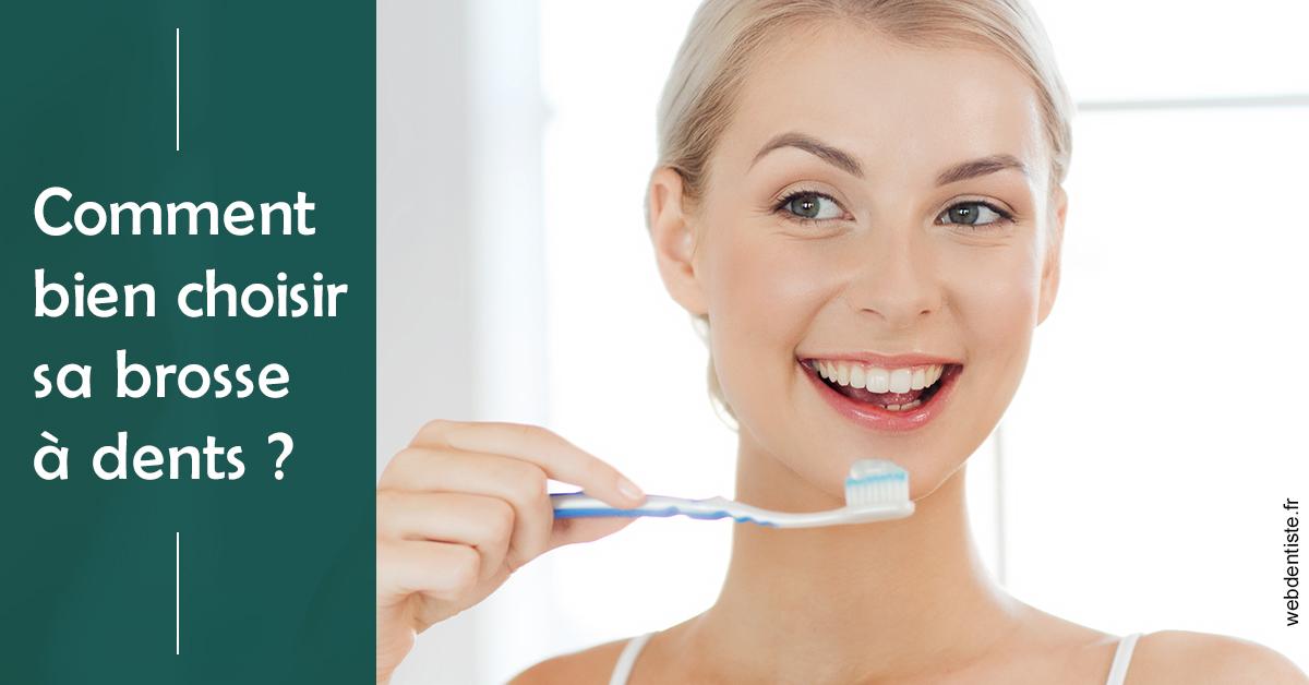https://dr-ay-ibrahim.chirurgiens-dentistes.fr/Bien choisir sa brosse 1