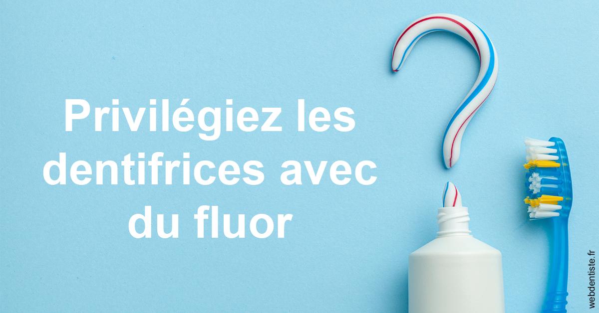https://dr-ay-ibrahim.chirurgiens-dentistes.fr/Le fluor 1