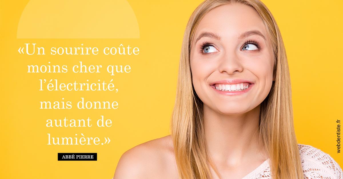 https://dr-ay-ibrahim.chirurgiens-dentistes.fr/Abbé Pierre 1