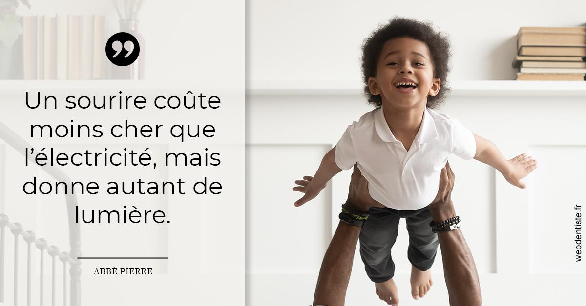 https://dr-ay-ibrahim.chirurgiens-dentistes.fr/Abbé Pierre 2