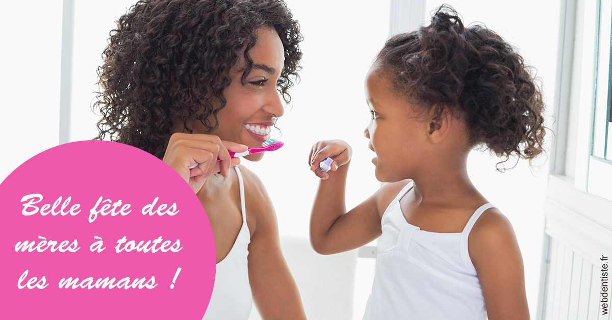 https://dr-ay-ibrahim.chirurgiens-dentistes.fr/Fête des mères 1