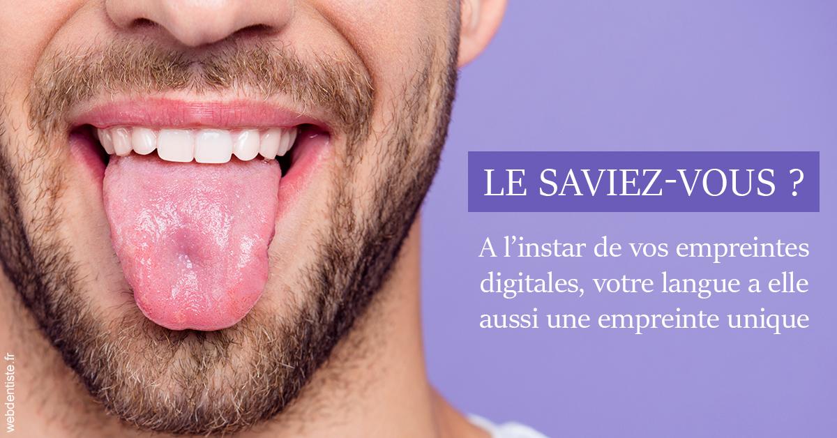 https://dr-ay-ibrahim.chirurgiens-dentistes.fr/Langue 2