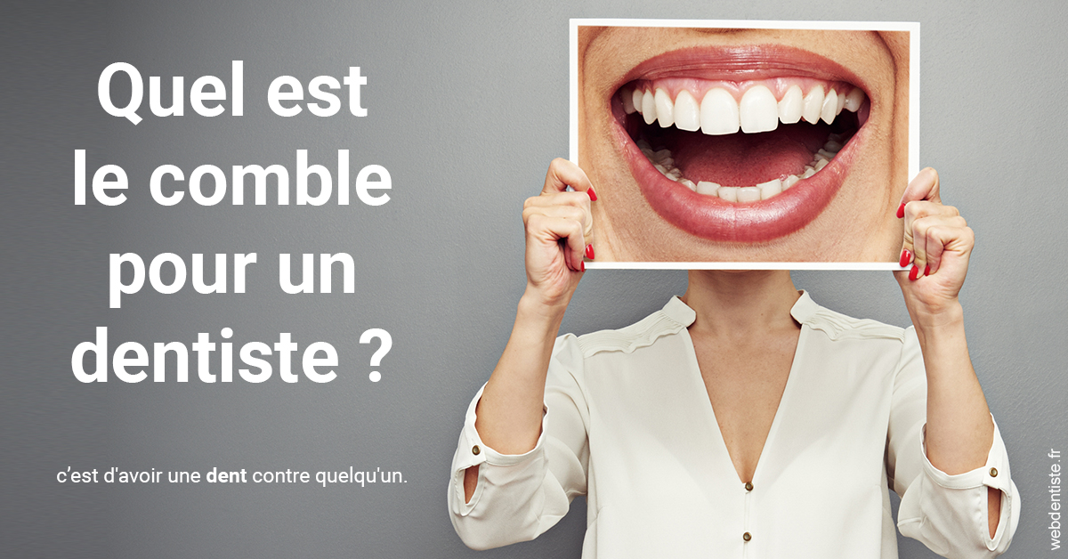 https://dr-ay-ibrahim.chirurgiens-dentistes.fr/Comble dentiste 2