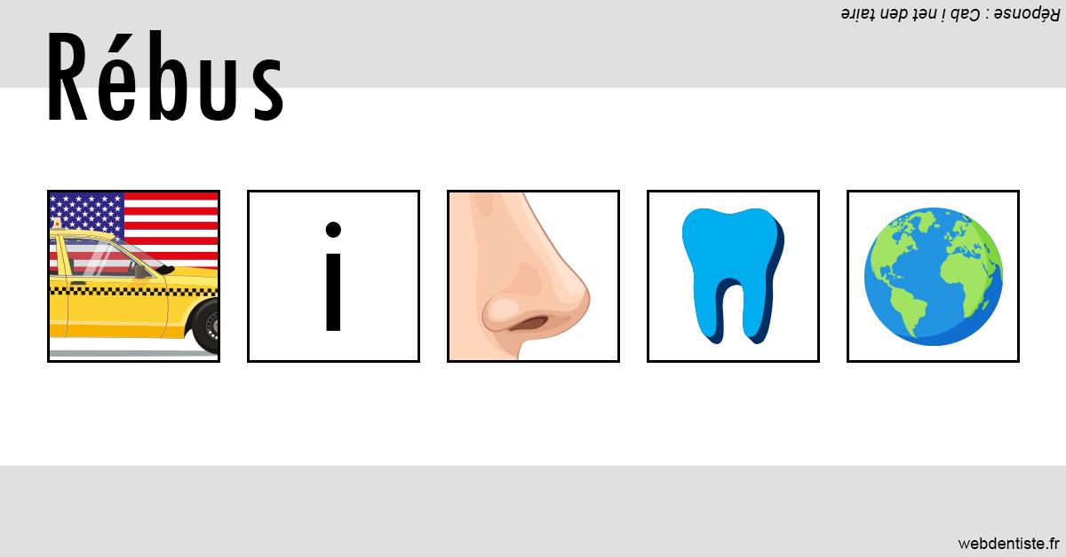 https://dr-ay-ibrahim.chirurgiens-dentistes.fr/Rébus 1