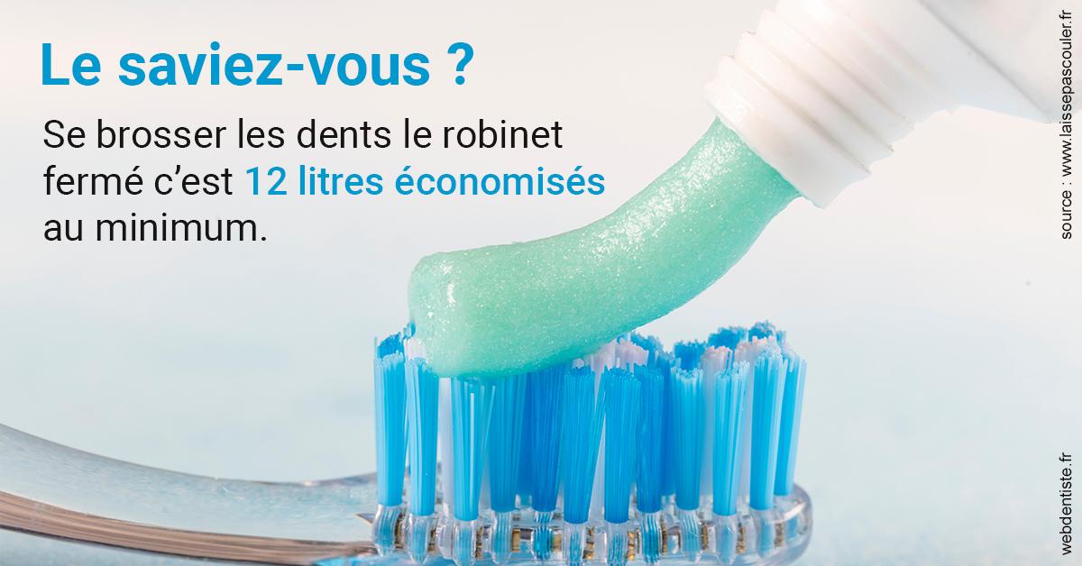 https://dr-ay-ibrahim.chirurgiens-dentistes.fr/Economies d'eau 1
