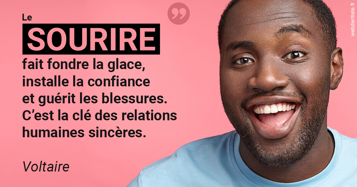 https://dr-ay-ibrahim.chirurgiens-dentistes.fr/Voltaire 1